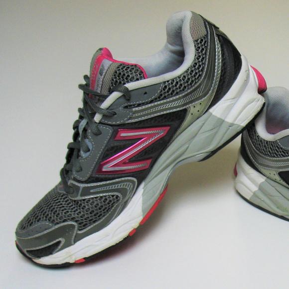 770 V3 Breast Cancer Running